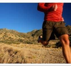 Se dépenser, se dépasser... Le sport est une clé du développement personnel