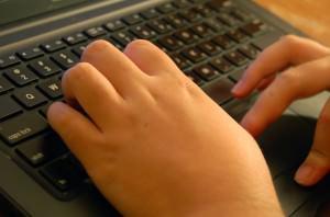 olivier roland et sa réussite sur internet