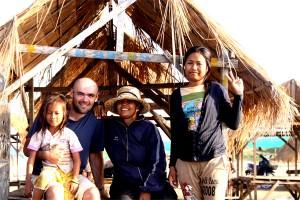 Voyage et développement personnel