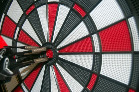 objectif smart : mesurable