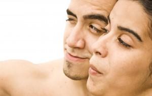 La confiance améliore votre relation de couple