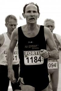 7 bienfaits de la course à pied