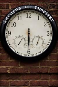 comment maitriser son temps