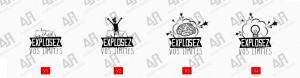 ExplosezVosLimites_Logotype_WIP