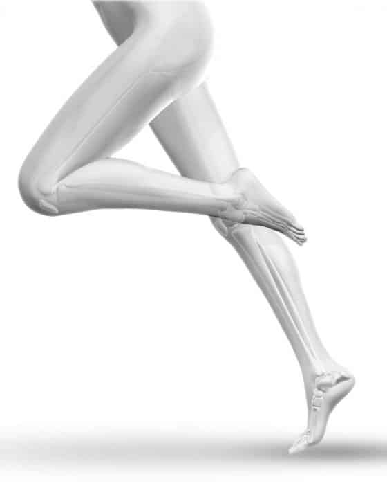 La douche froide est aussi utilisée par les sportifs pour détendre leur muscle