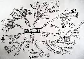 Memoire 3