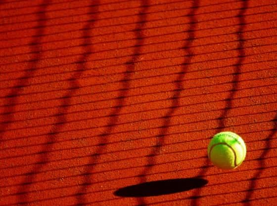 sport pour l'estime de soi