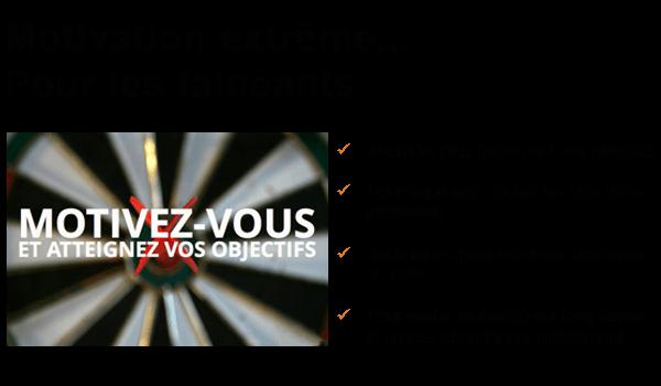 Slide_motivez_vous