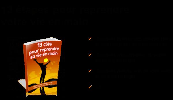 Slide_reprendre_sa_vie_en_main